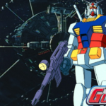 Mobile Suit Gundam Streaming